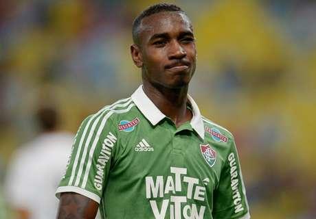 Gerson verso il ritorno al Fluminense?