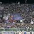 La tifoseria pronta a contestare la Fiorentina