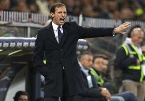 Scommesse Champions League: i consigli del direttore