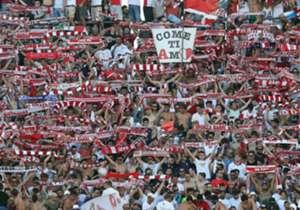 Scommesse - Bari contro Novara sognando la semifinale playoff
