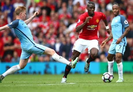 League Cup: Derby gegen die Krise