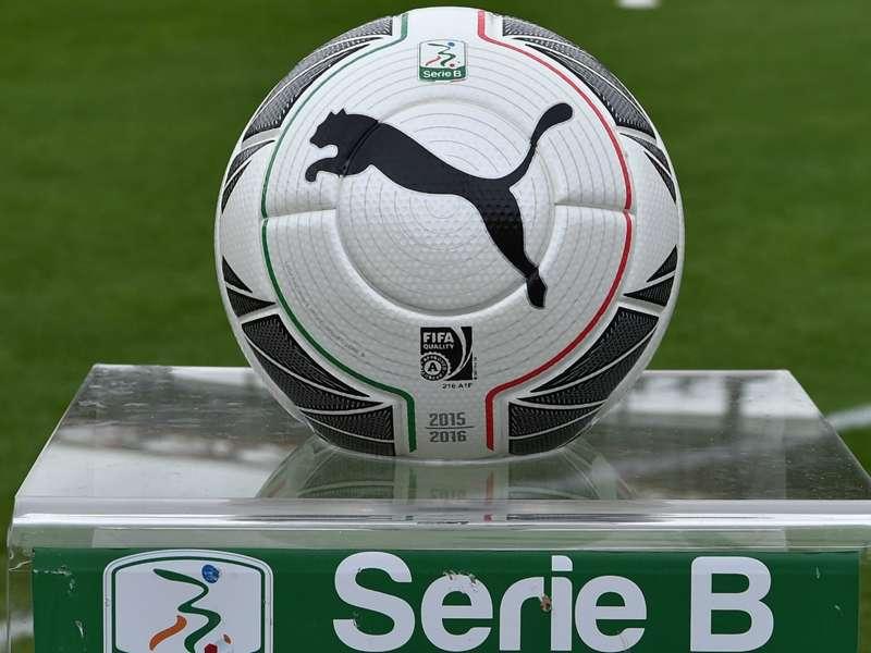 Serie B, ultima giornata da brivido: 16 squadre si giocano qualcosa