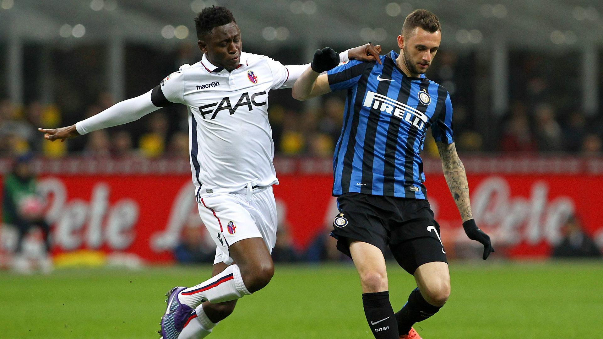 Inter, Brozovic potrebbe partire. L'agente: