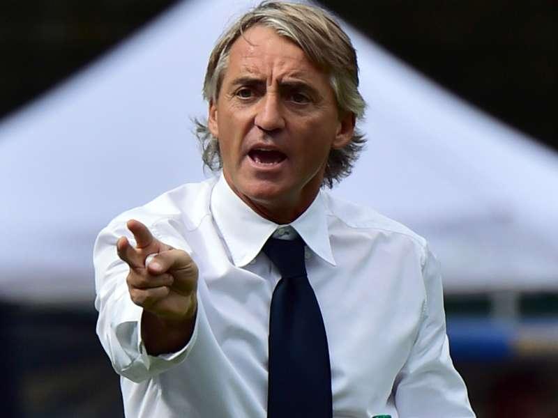 Mancini e l'Inter, atto finale: ecco le ragioni dell'addio, de Boer in pole
