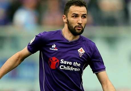 Badelj could shun summer transfer