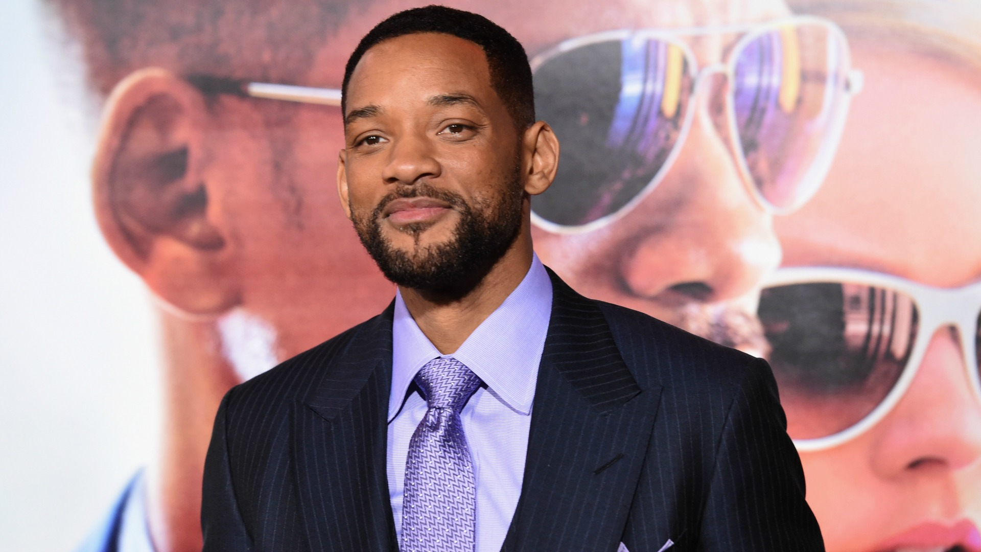 Will Smith, l'attore rivela: