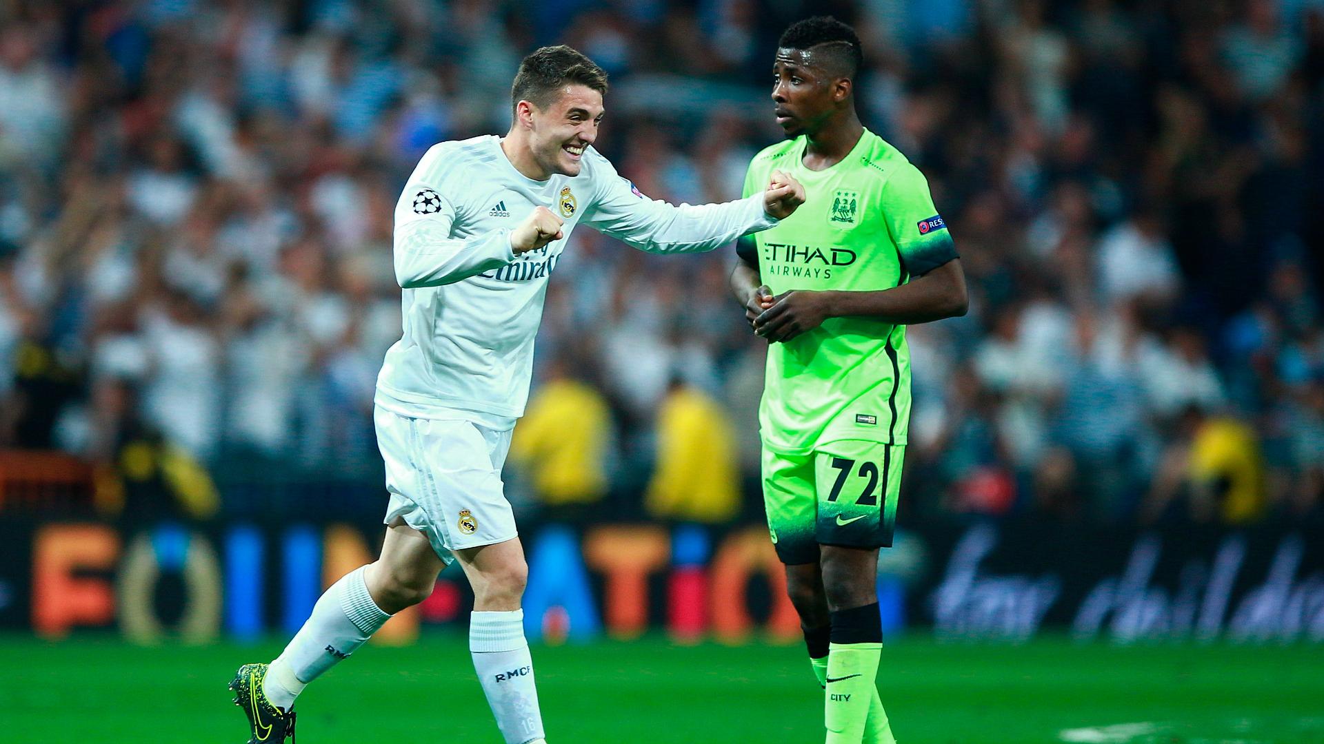 Inserimento Roma su Kovacic: Sabatini cerca lo sgambetto alla Juventus
