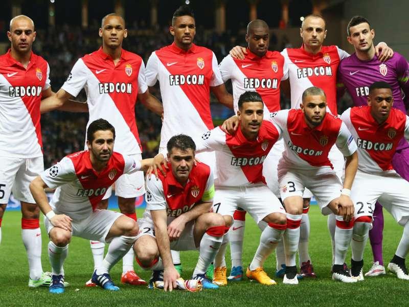 Monaco en colère contre la LFP