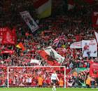 Liverpool s'excuse auprès de ses fans