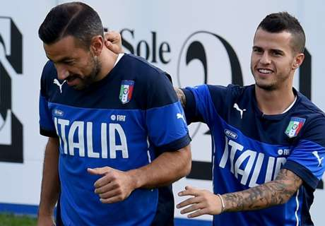 PREVIEW: Azerbaijan - Italia