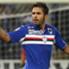 Eder Sampdoria Serie A
