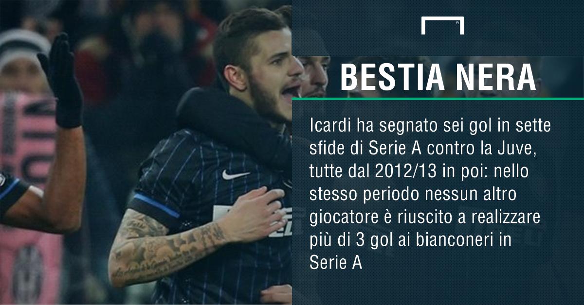 Inter, tre punti e un record: festeggia il cassiere, l'incasso…
