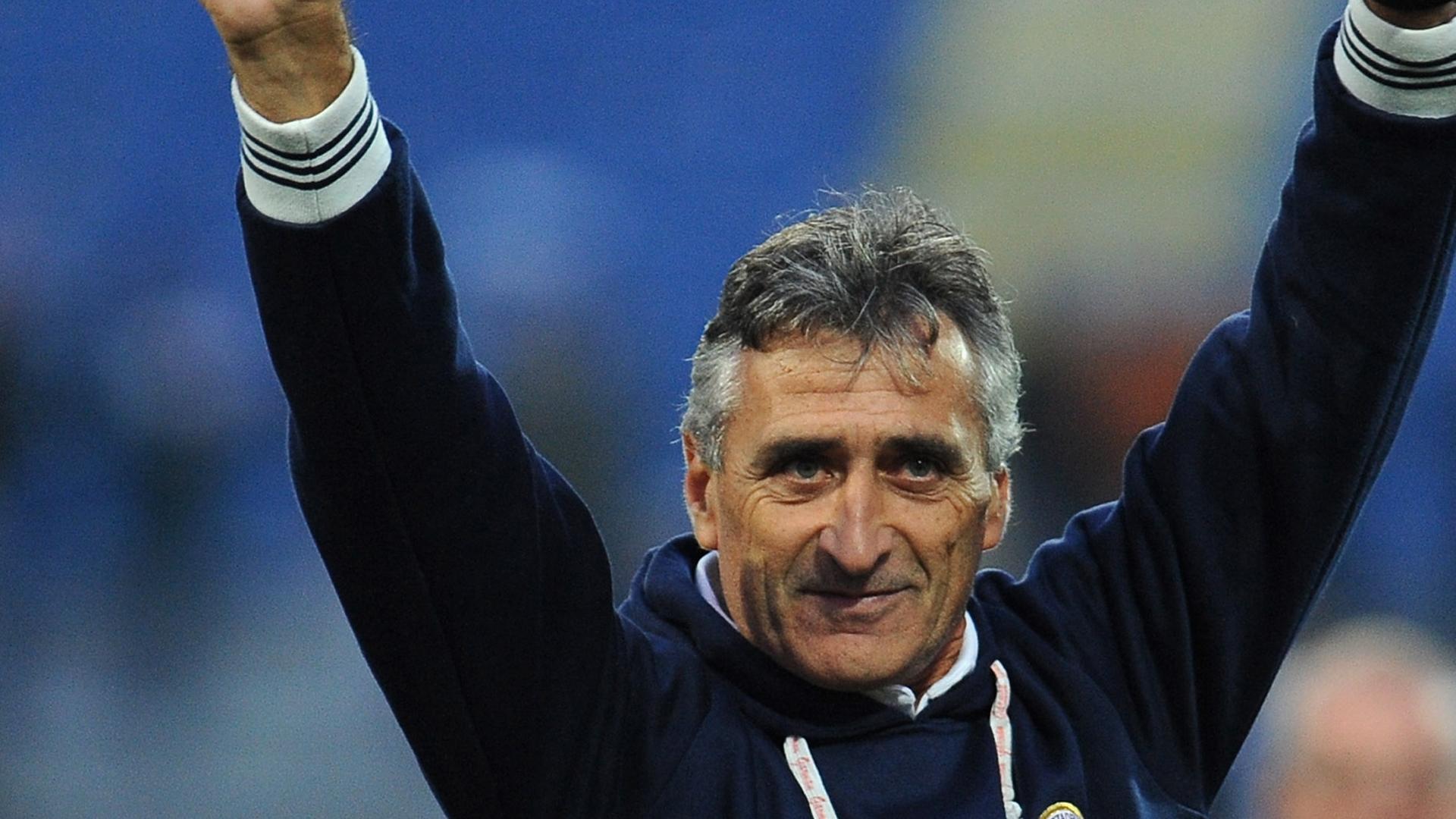 Serie B: Perugia-Pro Vercelli, gli highlights