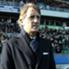 A Inter é 9ª na Serie A, com 37 pontos em 28 jogos