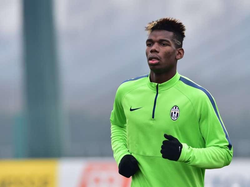 Capello: Juventus need Pogba to beat Real Madrid