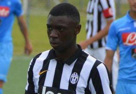 Juventus Siap Amankan Kean Dari Godaan Manchester City Dan Arsenal