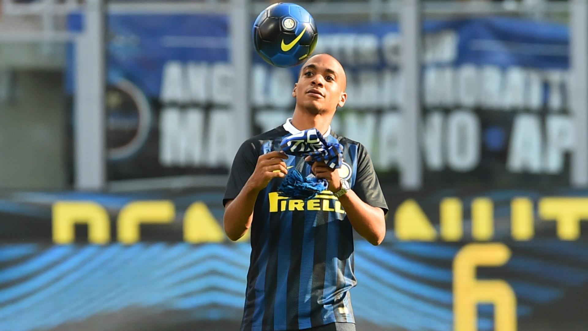 Inter, il Fair Play Finanziario ostacola il cammino in Europa League