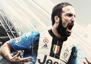 Gonzalo Higuain è soltanto l'ultimo della serie di doppi ex che hanno infiammato Juventus-Napoli. Il primo fu addirittura negli anni 30'...<br /><br /><strong>a cura di Marco Trombetta</strong>