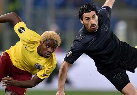 Serie A Catat Rekor Terburuk Di Eropa