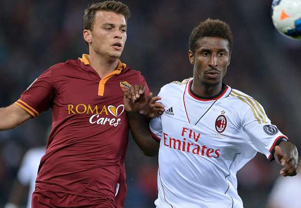 Ljajic hails Pjanic: It was a once in a lifetime strike