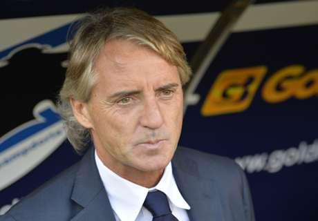 'Kondogbia struggling with Italian game'