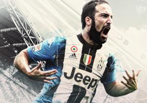 Juventus verpflichtet Gonzalo Higuain und katapultiert den Argentinier damit auf Platz drei der teuersten Fußballspieler aller Zeiten. Goal präsentiert die 100 teuersten Transfers.
