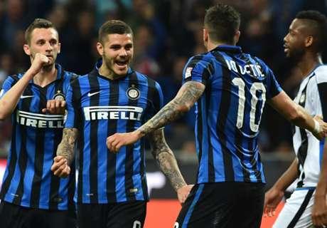 Inter, il 10 agosto test col Gladbach