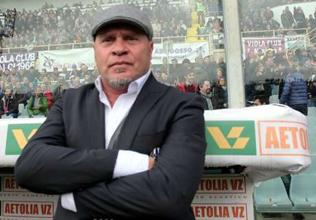 Serie B, 25ª - Trapani salvo col Como