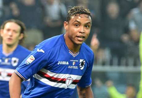RUMOURS: Chelsea keen to sign Muriel