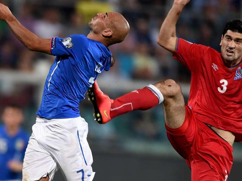 """Zaza ama il rischio: """"Son rimasto alla Juve anche se Conte preferisce i titolari"""""""