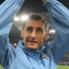Klose Lazio Serie A
