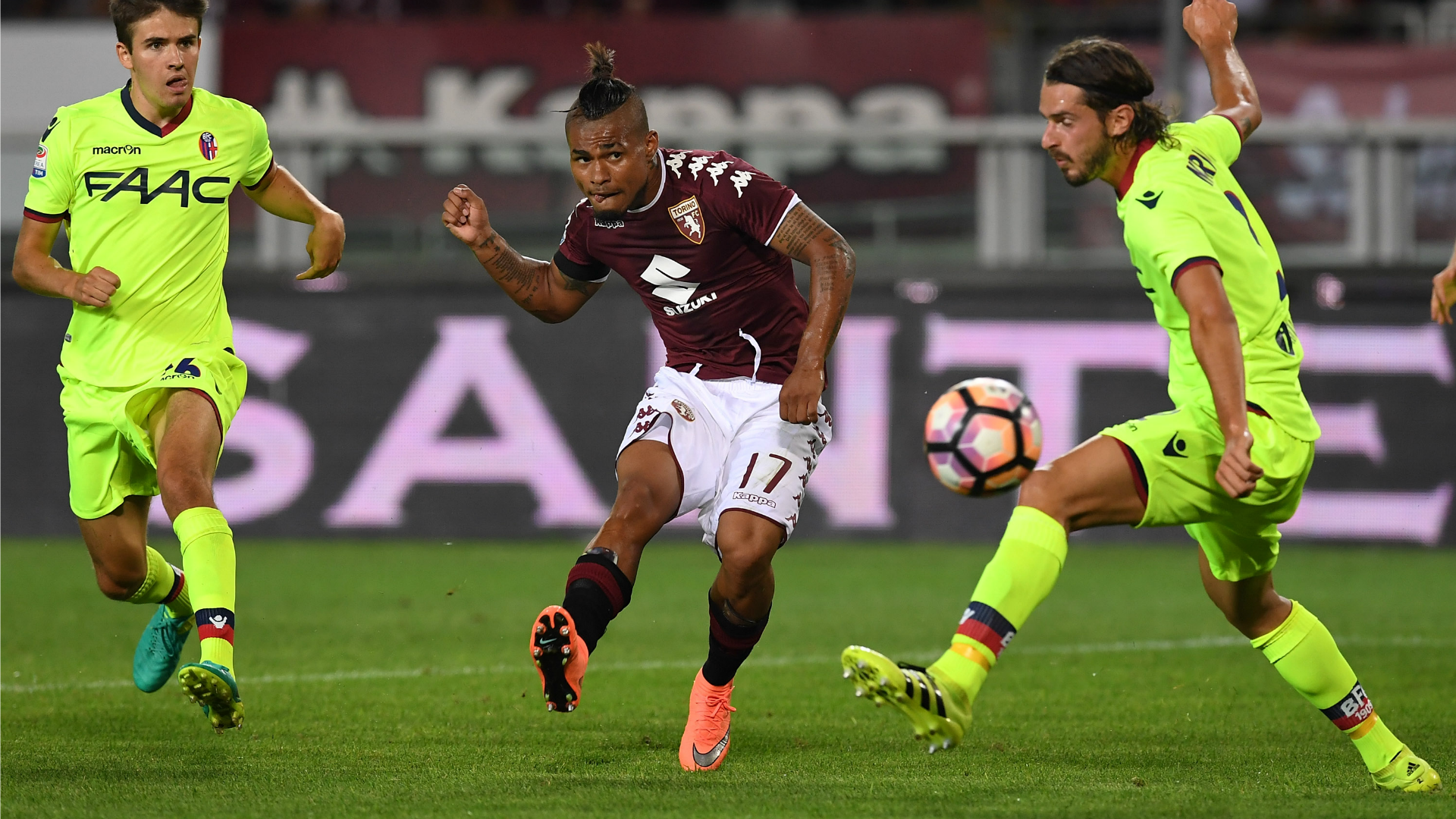 Serie A Torino, Mihajlovic: