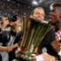 Paul Pogba sorgte bei Juventus für einen Geldsegen