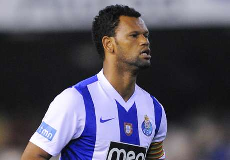 Rolando completes Anderlecht loan deal