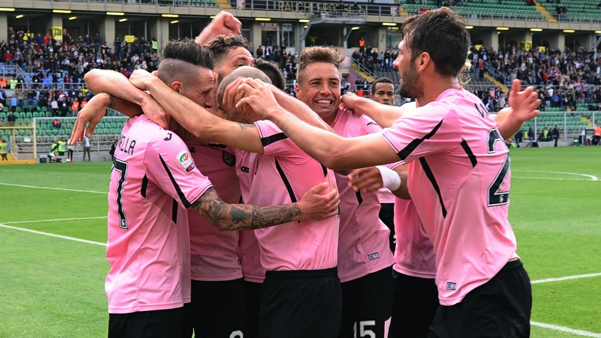 Serie A, ultima giornata: i verdetti finali del campionato