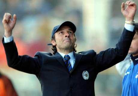 Prandelli neuer Algerien-Coach?