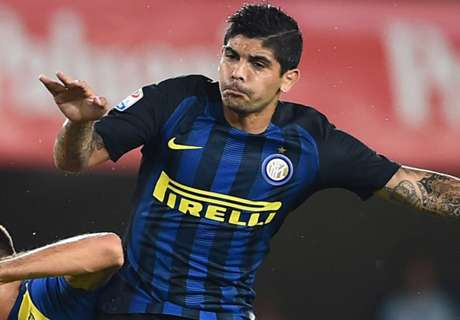 Inter-Star in China heiß begehrt