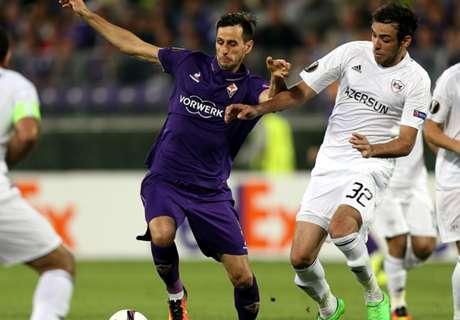 Cannavaro non molla: