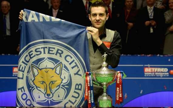 """VIDEO: """"Leicester"""" wird zum Zungenbrecher"""