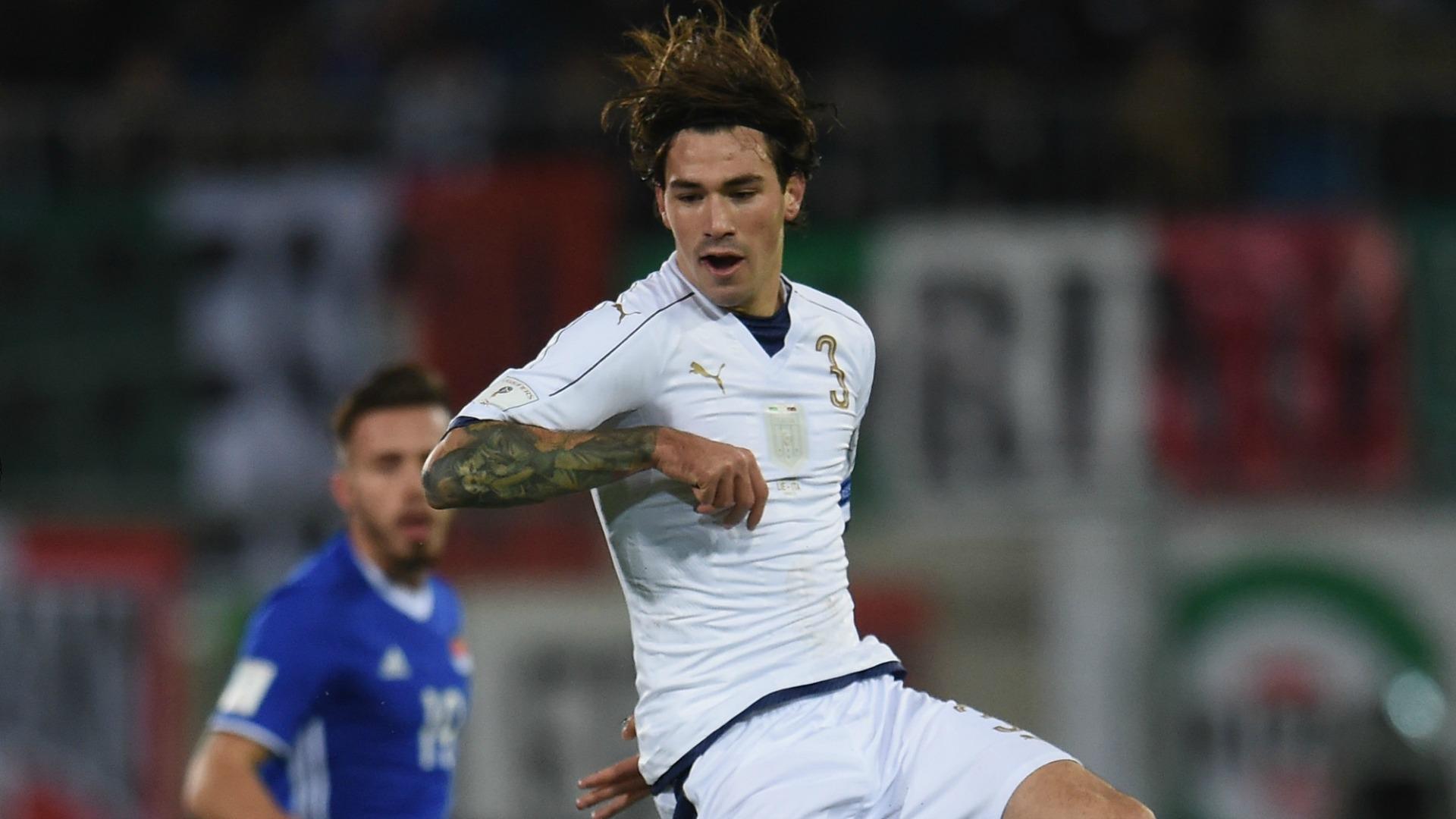 Qui Milan, Romagnoli rischia di saltare il derby: le ultime