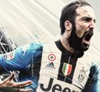Transfer Termahal Di Serie A Italia