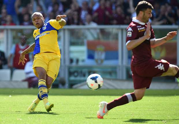 Parma will in die Europa League