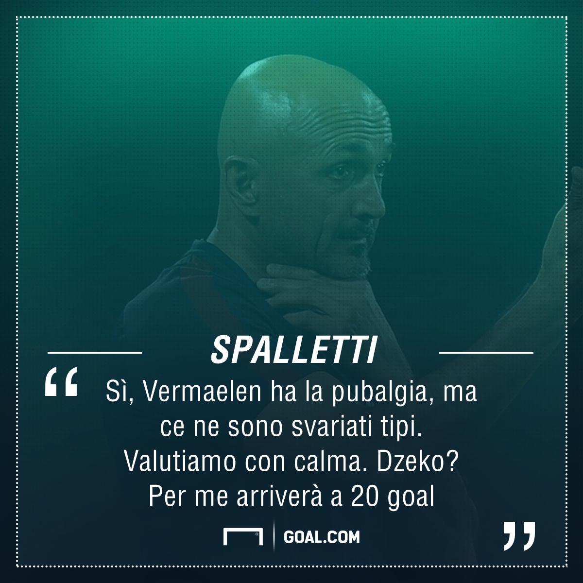 Le probabili formazioni di Torino-Roma - Belotti torna dal 1'
