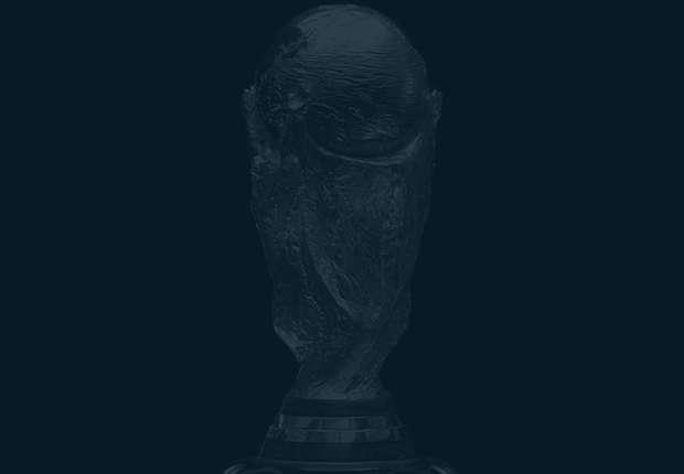 Tabellone Mondiali: il quadro completo di Brasile 2014