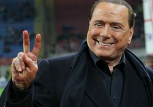 With AC Milan honorary president Silvio Berlusconi having turned 80, Goal ranks the top talents to have graced San Siro during his 30 years at the helm. N.B. The ratings are based solely upon the player's performances during his stint with the Rossoneri.