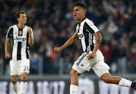 Juventus-Udinese 2-1, résumé de match
