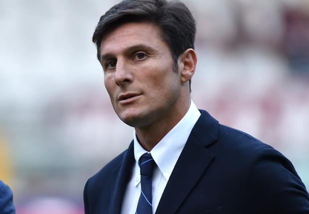 Inter, Handanovic e Jovetic hanno le valigie in mano. Prima bisogna cedere