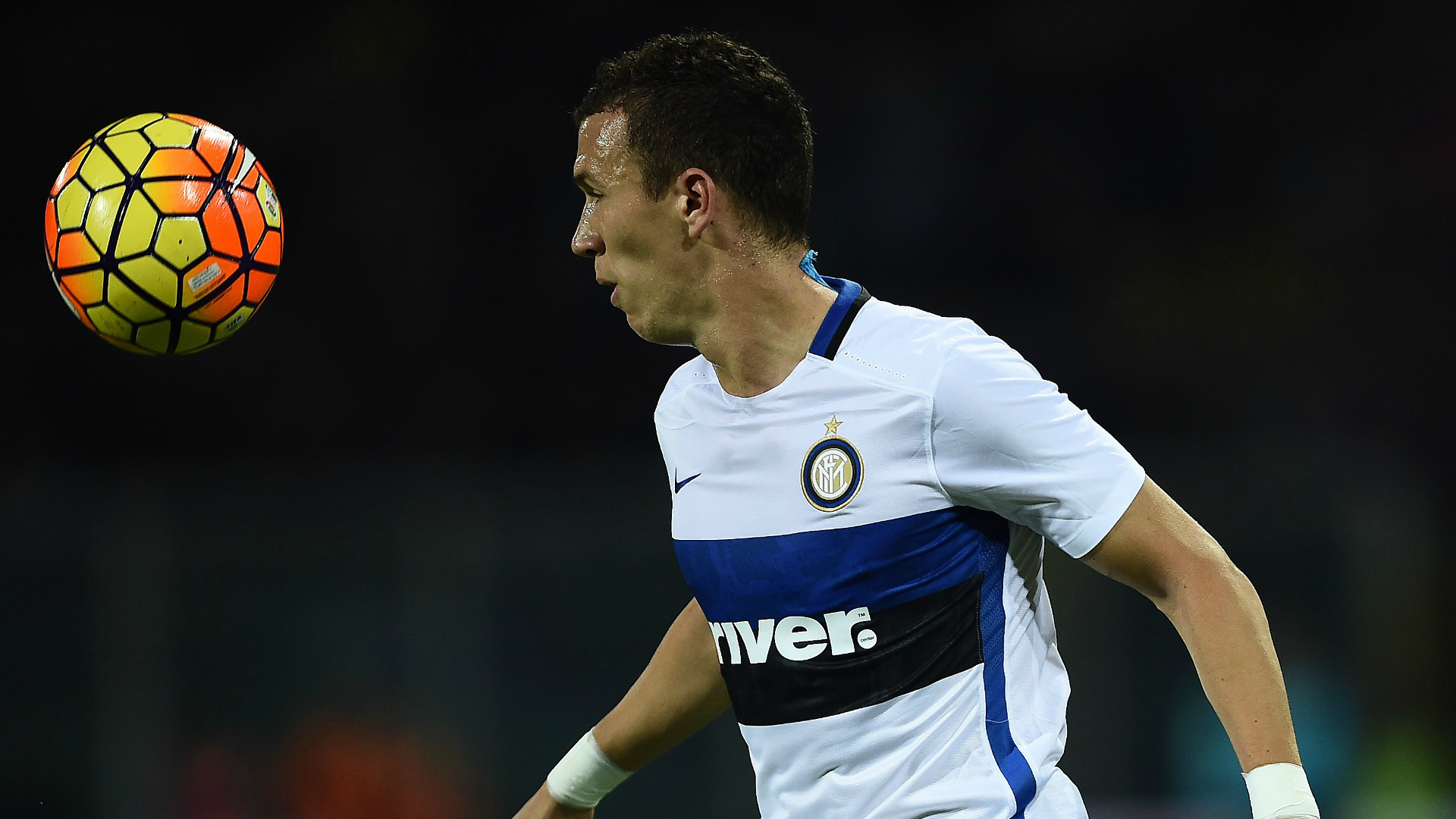 Serie A Inter, Perisic: