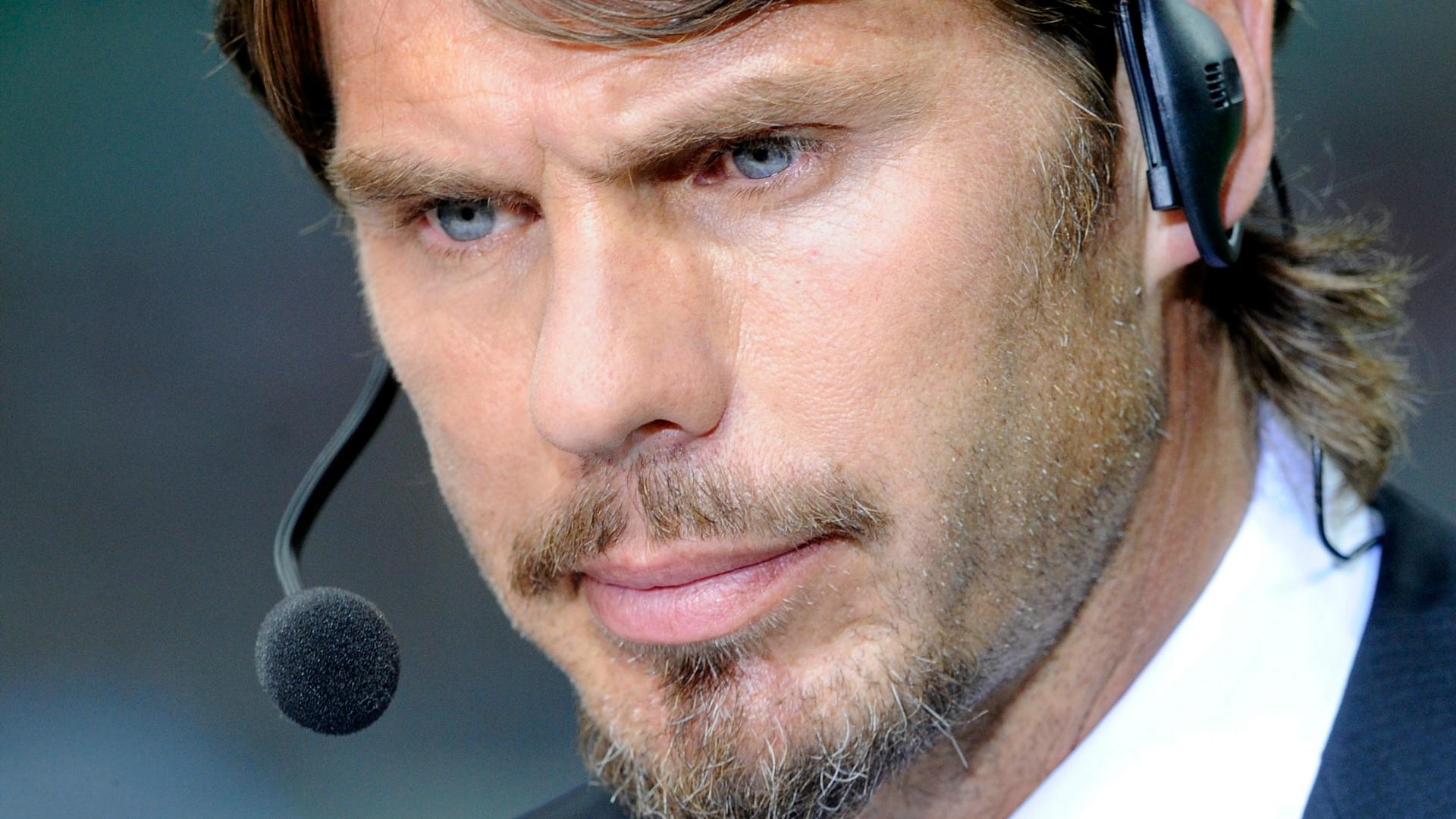 Via Brocchi ritorna Mihajlovic per la Coppa Italia