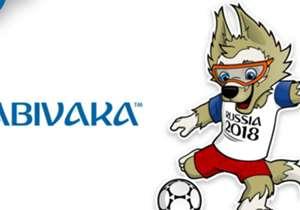 El pueblo ruso ha decidido: La mascota de Rusia de 2018 será Zabivaka. El lobo ha acabado batiendo a un tigre y un gato. En Goal aprovechamos para recordar todas las mascotas de los Mundiales desde Inglaterra 1966